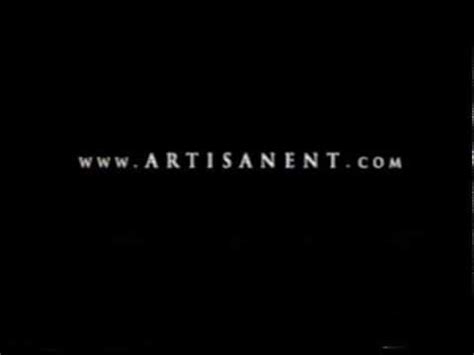 artisan home entertainment www artisanent 2000