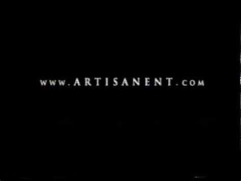 artisan home entertainment www artisanent 2000