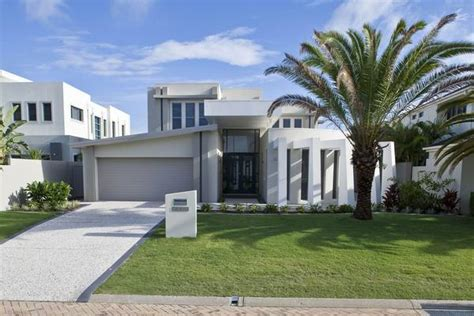 modern home builders gold coast luxury unique homes