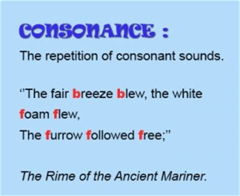 consonance quotes quotesgram
