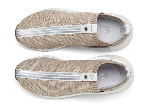 Kith X X Adidas Nmd City Sock 2 Pink Premium Original kith x x adidas consortium nmd city sock 2 8