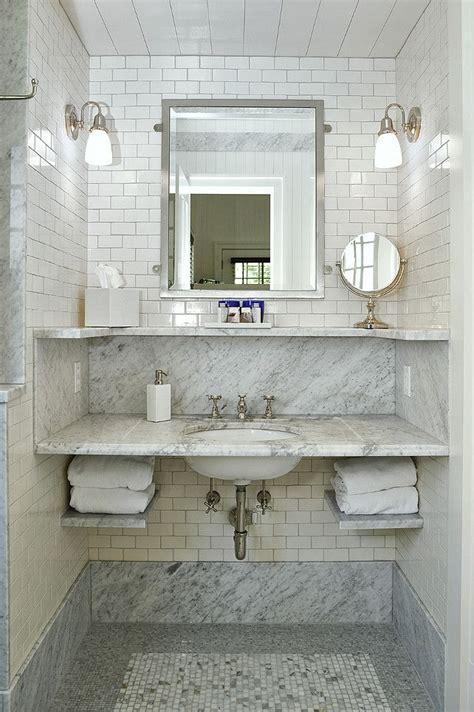 beautiful small bathroom smallchichome com bathroom pinterest small bathroom 7315 best images about bathrooms on pinterest