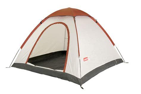 Tenda Gunung jenis jenis tenda paket wisata tour travel premium