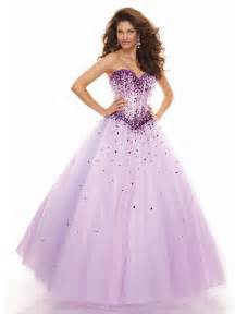 light purple gown gown prom dresses dressed up
