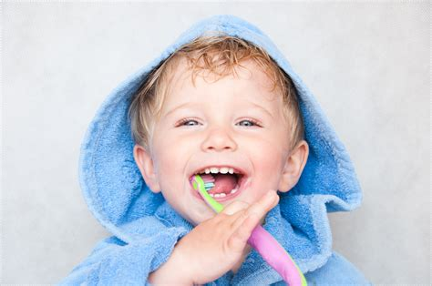 for toddlers tips for proper toddler dental care abc learning center