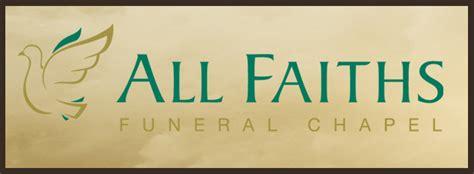 home www allfaithsfuneralchapel