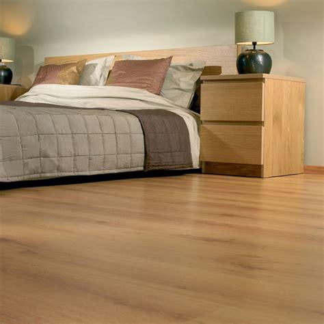 room    floor covering  floors direct northern ireland