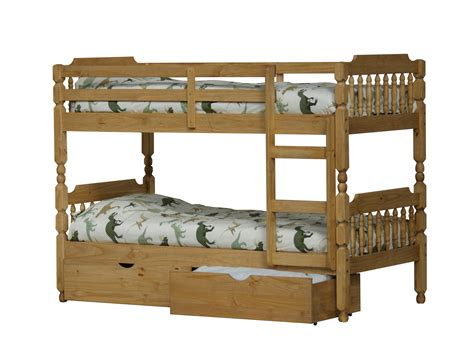 melissa bunk bed  beds plymouth