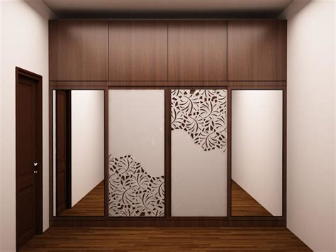new design wardrobe 10 wardrobe designs for your modern home