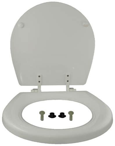 marine toilet seattle jabsco xylem 29097 1000 compact seat lid wood seattle