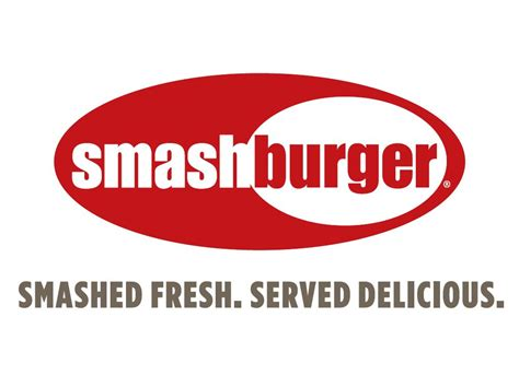 Smashburger Gift Card - online fundraising for non profit organizations bid for funds