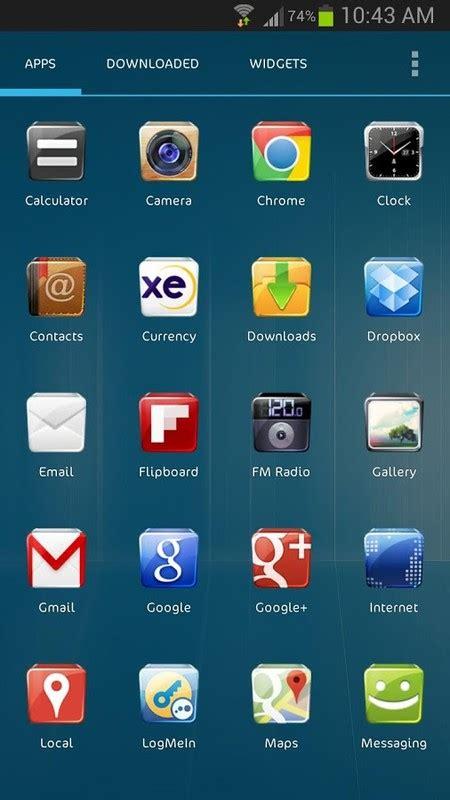 nova launcher hd themes box apex nova go launcher theme free android theme