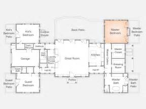h shaped floor plan h shaped home floor plan trend home design and decor