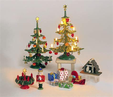 bodo hennig christbaum elektrisch 26892 spielgezeug de
