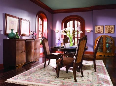 Feng Shui Dining Room Feng Shui For Dining Rooms Crabby