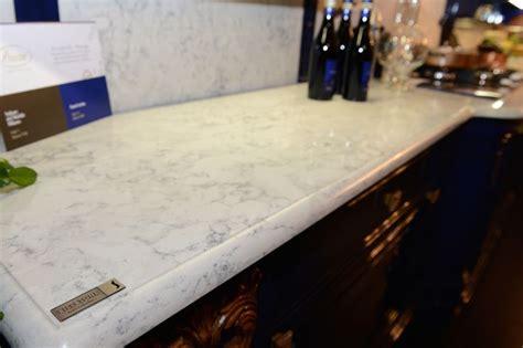 Silestone Helix Countertop silestone helix stand prestige kitchen eurocucina designweek silestone y dekton en la