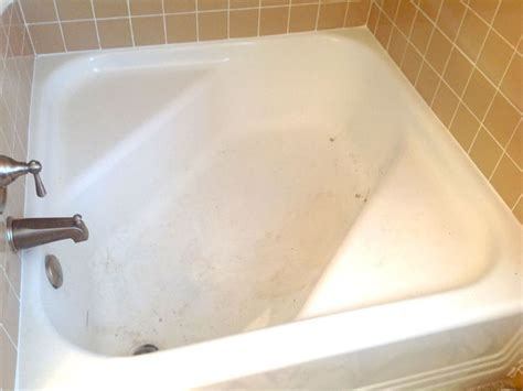ark bathtub refinishing reglazing porcelain bathtub 28 images commercial