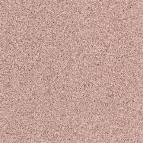 Decor Ideas For Bathroom by Fine D 233 Cor Rose Gold Sparkle Glitter Effect Wallpaper