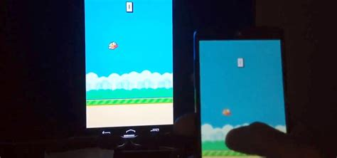 screen mirroring android chromecast screen mirroring support for android devices on the way 171 cord cutters