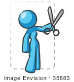 Cut Arts Discount 25 by Royalty Free Stock Clipart Of Cutting Coupons