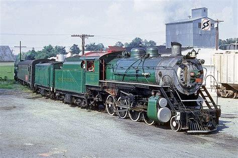 www southern southern 722 southern pinterest