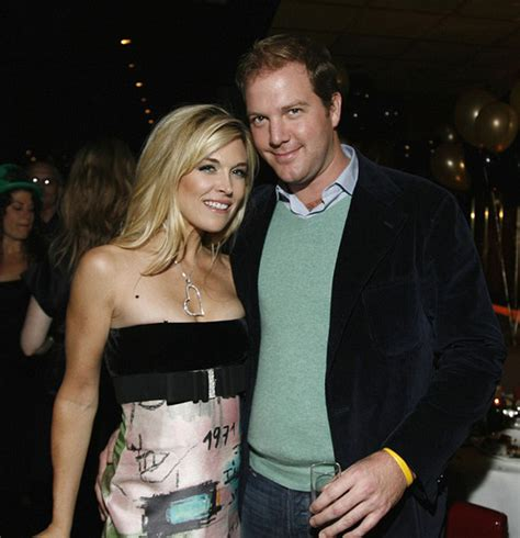 Tinsley Mortimer Has A Friend In by Topper Mortimer Remains Friends With Former Even