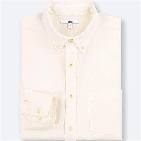 Corduroy Sleeve Shirt corduroy sleeve shirt uniqlo uk