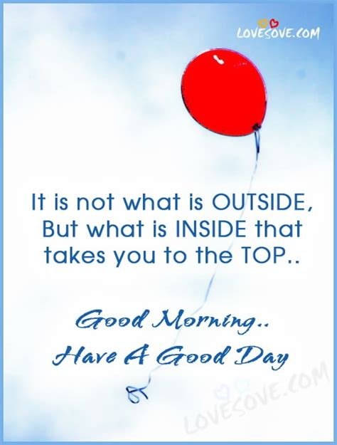 funny quotes about hot air balloons good morning cards lovesove
