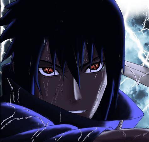 sasuke wallpapers terbaru 2017 wallpaper cave