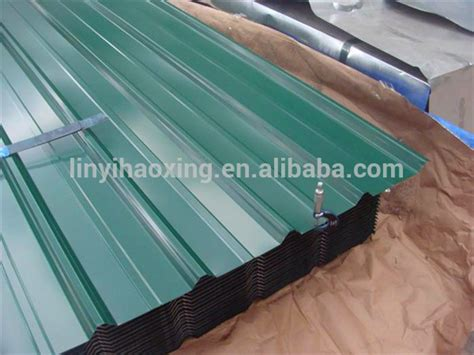 galvanized aluzinc galvalume steel sheets coils plates strips zinc roofing sheet colored steel