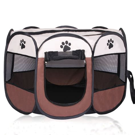 dog house oxford online get cheap outdoor dog houses aliexpress com alibaba group