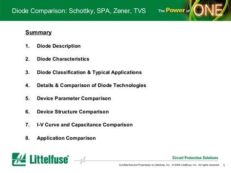 power diode slideshare power diode slideshare 28 images an active input