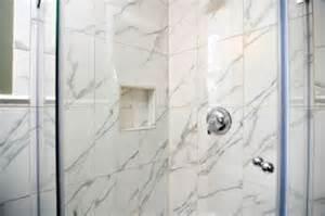 Type Of Tiles For Bathroom - kruse home improvement choosing tiles for the shower