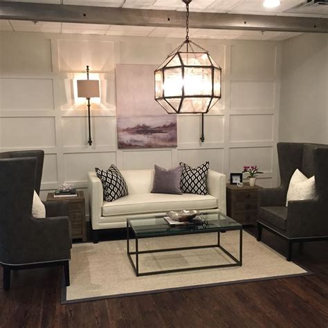 area design best 25 waiting area ideas on waiting rooms