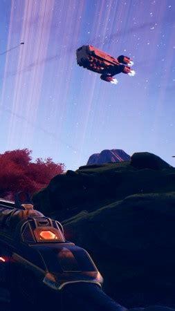 games    gaming  wallpapers screenshots