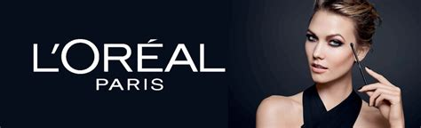 L Oreal Makeup l oreal makeup skincare haircare hqhair