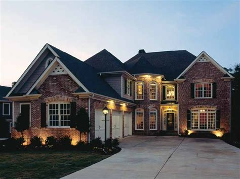 large country house plans best 25 country house ideas on