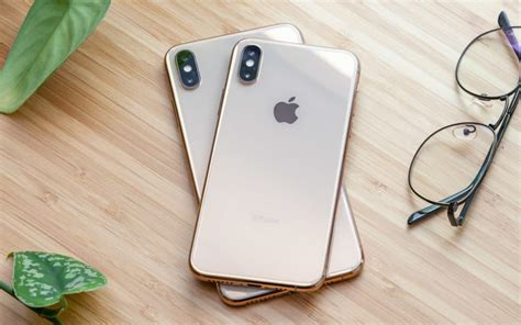 iphone xs and iphone xs max review roundup here s what everyone is saying