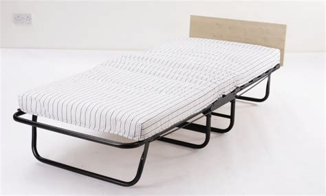 single folding bed single folding bed single folding guest bed with