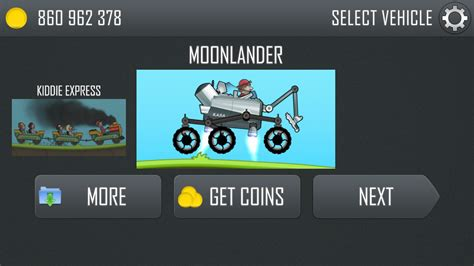 hill climb racing modded apk hill climb racing 1 21 3 modded apk unlimited money techjeep
