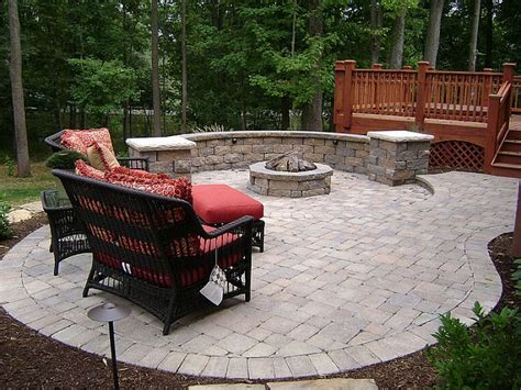 patios on a budget best 25 outdoor patios ideas on patio ideas