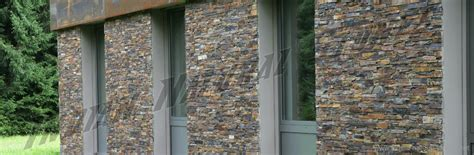 Decorative Stones India by Ledge Ledge Supplier Exporter Wall