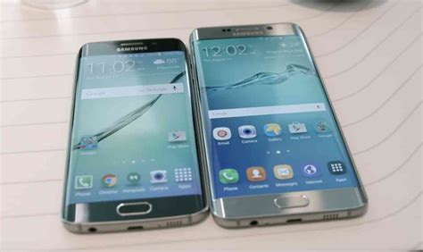 Samsung S6 Promo t mobile launches buy one get one half promo on samsung lg and apple phones phonedog