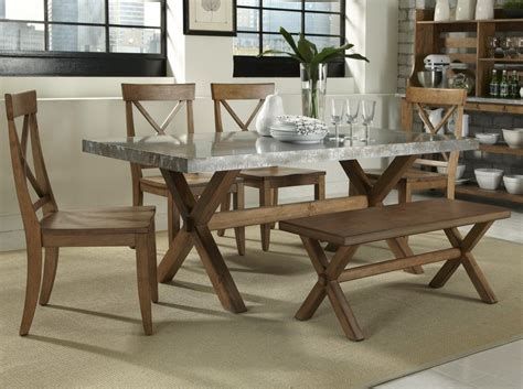 torres furniture dining collection 187 dining room decor