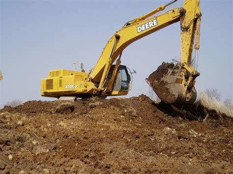 civil contractor job recruiting heavy civil construction united