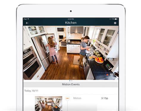 wireless motion sensor xfinity home