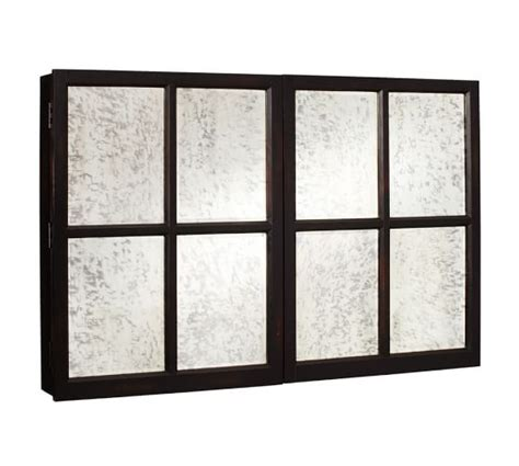 pottery barn tv cabinet mirror cabinet tv covers pottery barn