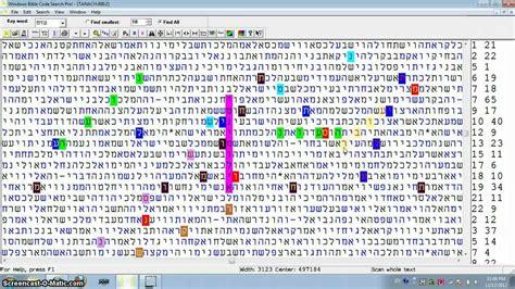 illuminati code the illuminati in the codes