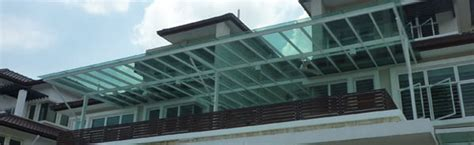 Canopy Installation Skylights Glass Roof Glass Canopy Roof Windows
