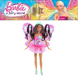 film barbie zana papusile barbie fairy zanele barbie cu aripi timez ro